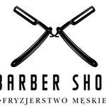Barber Shop Lubliniec