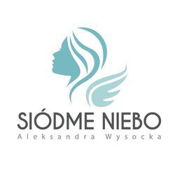 Siódme Niebo Sybiraków, Sybiraków 10, 15-204, Białystok