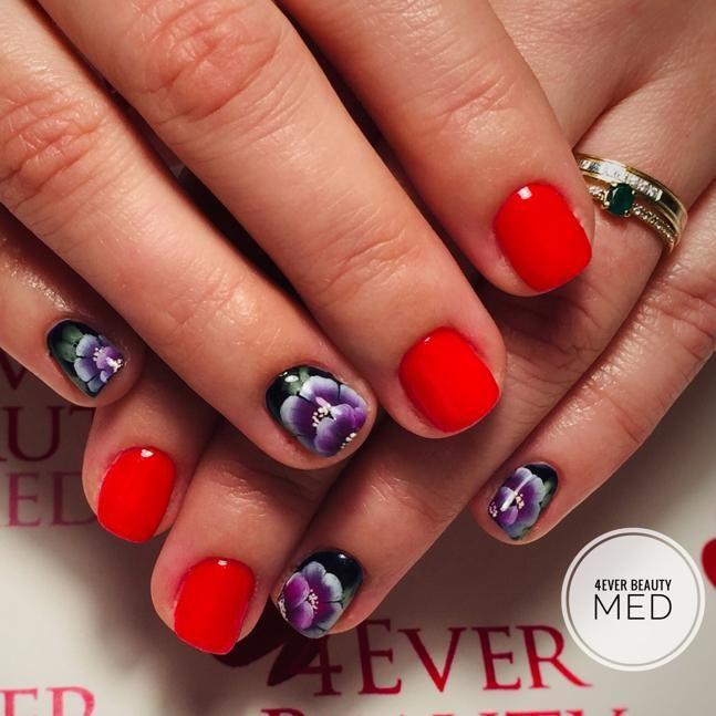 Salon Kosmetyczny - 4Ever Beauty Med
