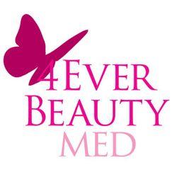 4Ever Beauty Med, Braci Wagów 20 lok.U8, 02-791, Warszawa, Ursynów