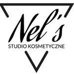 Nel's Studio Kosmetyczne