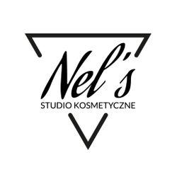 Nel's Studio Kosmetyczne, Madalińskiego 57, 00-001, Warszawa