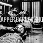 Dapper Barber Shop
