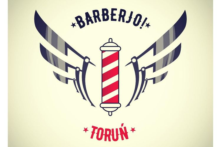 Barberjo Barber Shop Toruń