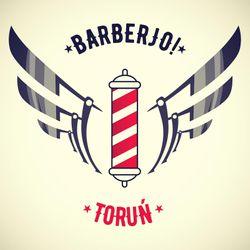 Barberjo Barber Shop Toruń, Pod Krzywą Wieżą 18, 87-100, Toruń