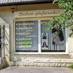 Salon Piękności Małgorzata Ejneberg Ewa Ganc