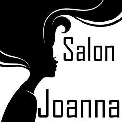Salon Fryzjerski Joanna, ul. Dąbrowskiego 1G, 59-100, Polkowice