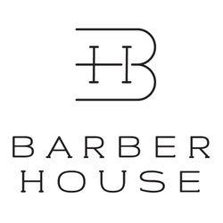 Barber House, Świętego Tomasza 21, 31-020, Kraków, Śródmieście