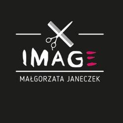 Centrum Urody IMAGE, Dworcowa 45, 44-102, Gliwice