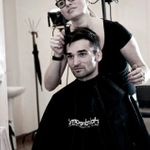 Sylwia Kulas Salon Fryzjerski