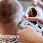 Razura Barber Shop