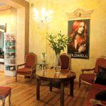 Fashion Room Salon Fryzjerski