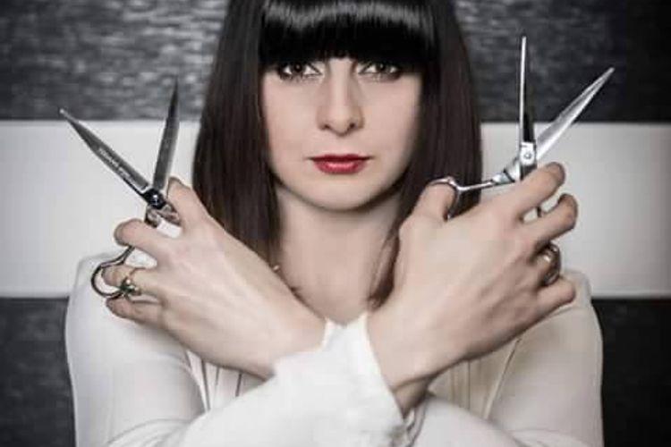 Megie Barber