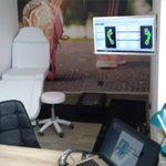 Centrum Biomechaniki Chodu I Rehabilitacji Żukowo