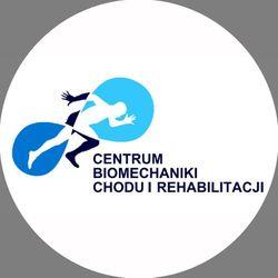Centrum Biomechaniki Chodu I Rehabilitacji Żukowo, Książąt Pomorskich 1b, 83-330, Żukowo