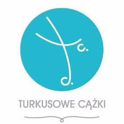 Turkusowe Cążki, Topolowa 2, lok. 96, (wejście w pasażu przy aptece), 05-500, Mysiadło