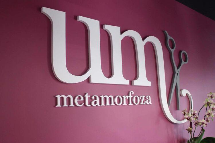 UM Metamorfoza