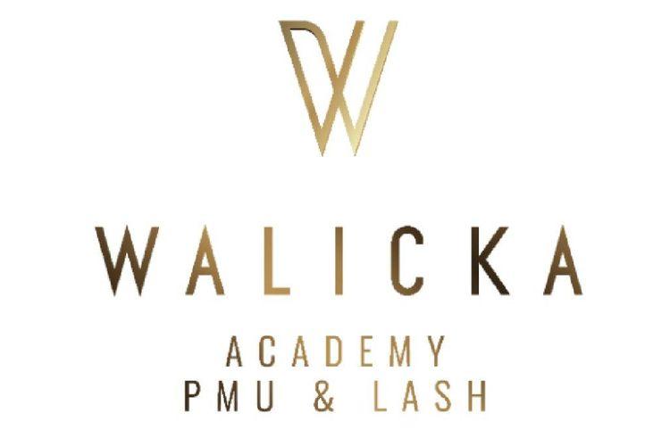 Akademia Walicka