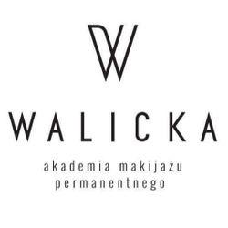 Akademia Walicka, Bolesława Chrobrego, 55, 65-052, Zielona Góra