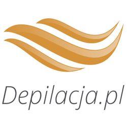 Depilacja.pl - Łódź, ul. Rzgowska 56A, 93-173, Łódź, Górna