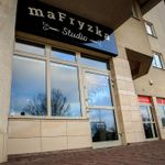 maFryzka Studio