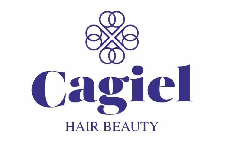 CAGIEL HAIR BEAUTY
