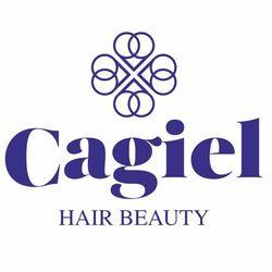 CAGIEL HAIR BEAUTY, WORONICZA 15 LOK U2 DOMOFON 201, 02-625, Warszawa, Mokotów