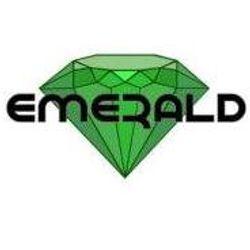 Emerald, Bujaka 10 lokal 6, 30-611, Kraków, Podgórze