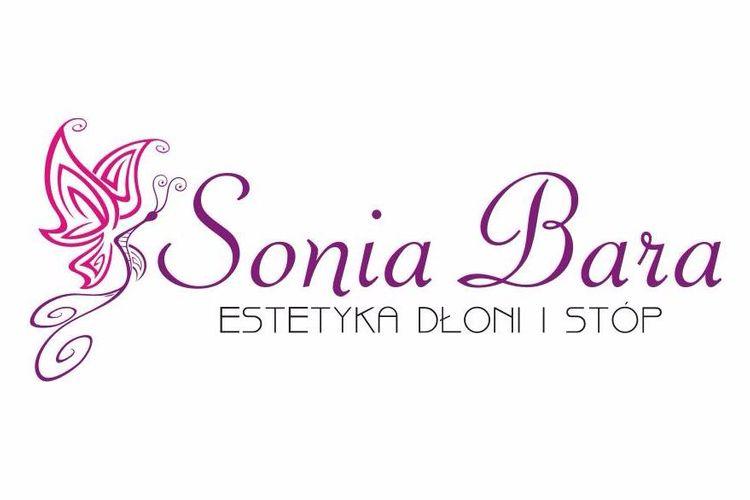 Sonia Bara Studio