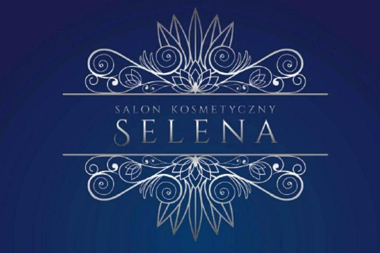 Salon kosmetyczny Selena