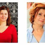 Salon fryzjerski Innowacja