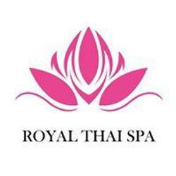 Royal Thai Spa, Badylarska 21, 02-236, Warszawa, Włochy