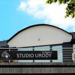 Studio Urody Madam