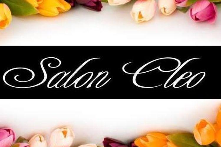 Salon Cleo