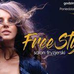 Studio Urody FreeStyle