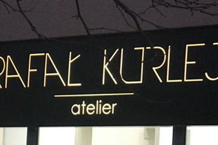 Rafał Kurlej Atelier