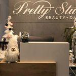 Pretty Studio