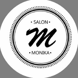 Salon kosmetyczny Monika, Targowa, 2B, 43-200, Pszczyna