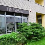 Time & Spa