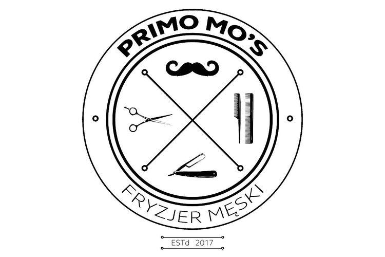PRIMO MOS Barber Shop
