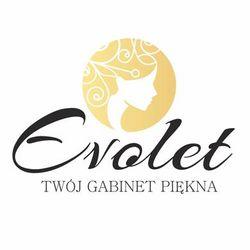 """Twój Gabinet Piękna Evolet, aleja Niepodległości 20, Gabinet mieści się w """"Salonach Stylu"""" Centrum Z. G., 65-048, Zielona Góra"""