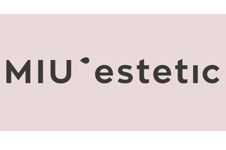 MIU Estetic Instytut Medycyny i Urody