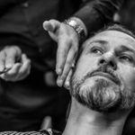 Romić Barber Shop