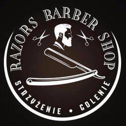 Razors Barber Shop, Łucka 18/ 4a, 00-845, Warszawa, Wola