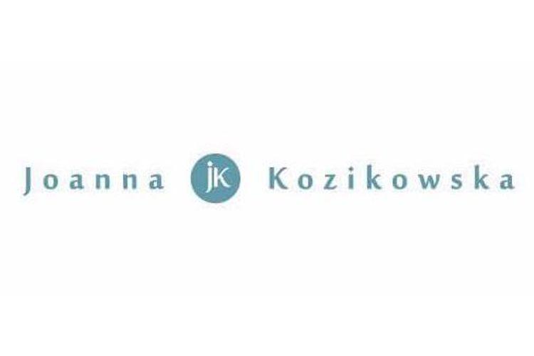 Joanna Bakiera - kosmetyka profesjonalna
