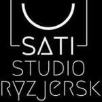 Studio Fryzjerskie Sati Sylwia Całka