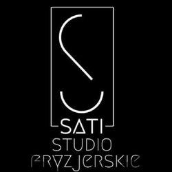 Studio Fryzjerskie Sati Sylwia Całka, Główna 11 A, 44-290, Jejkowice