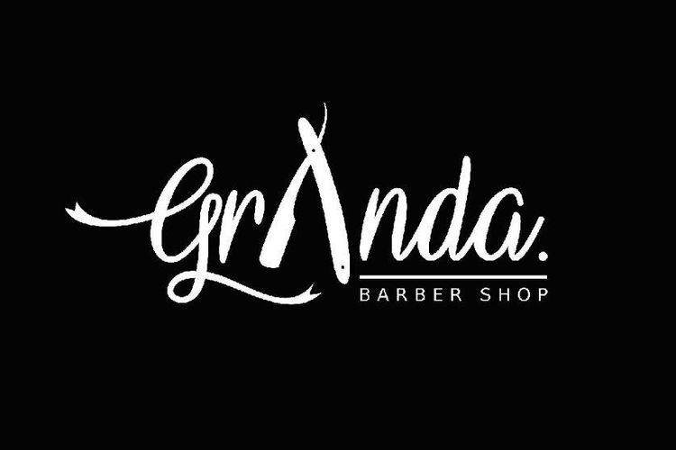 GRANDA Barber Shop