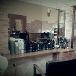 Salon MIŁA