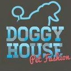 Doggy House Pet Fashion, Lucerny 64/1, 04-687, Warszawa, Wawer